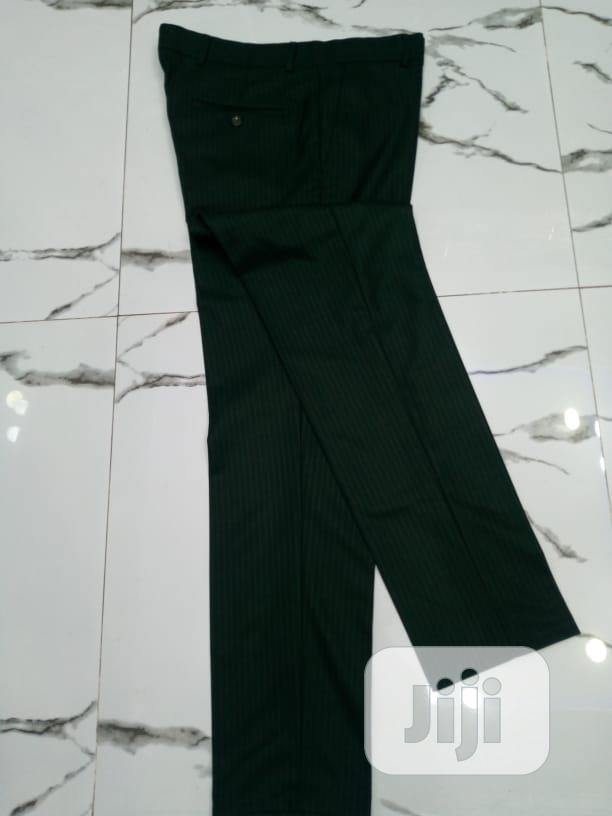 Original and Quality | Clothing for sale in Lagos Island (Eko), Lagos State, Nigeria