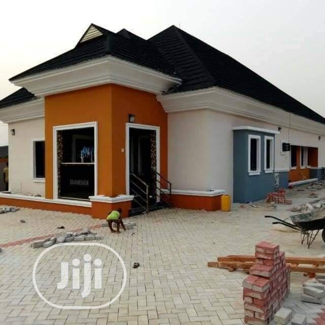 Home Finishing   Building & Trades Services for sale in Benin City, Edo State, Nigeria