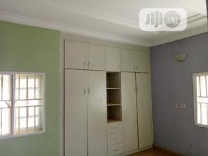 4bedroom Bungalow   Houses & Apartments For Rent for sale in Abuja (FCT) State, Gwarinpa