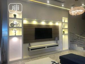 Interior Decoration | Building & Trades Services for sale in Lagos State, Lagos Island (Eko)