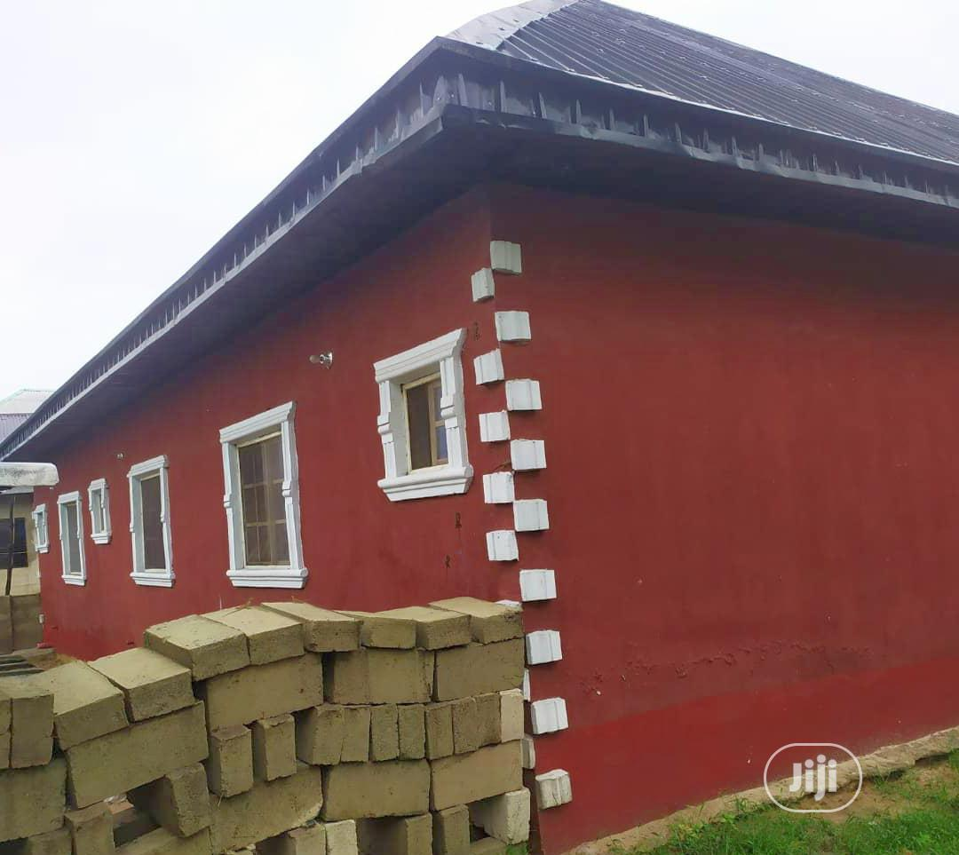 3 Unit of Self-Contained for Sale at Warri | Houses & Apartments For Sale for sale in Warri, Delta State, Nigeria