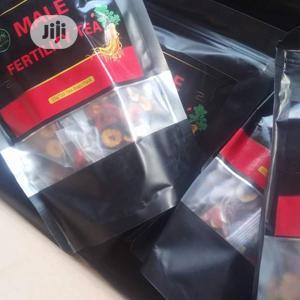 Male Fertility Tea | Sexual Wellness for sale in Abuja (FCT) State, Karu