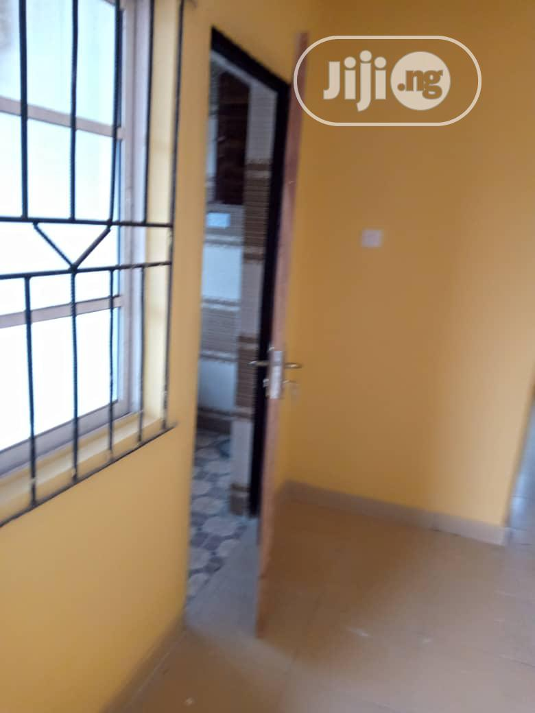Spacious 2 Bedroom Flat At Radio Inside Elewa Bustop   Houses & Apartments For Rent for sale in Ikorodu, Lagos State, Nigeria