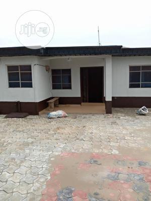 Spacious 2 Bedroom Flat At Radio Inside Elewa Bustop   Houses & Apartments For Rent for sale in Lagos State, Ikorodu
