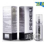 Peineili Special Delay Spray For Men | Sexual Wellness for sale in Lagos State
