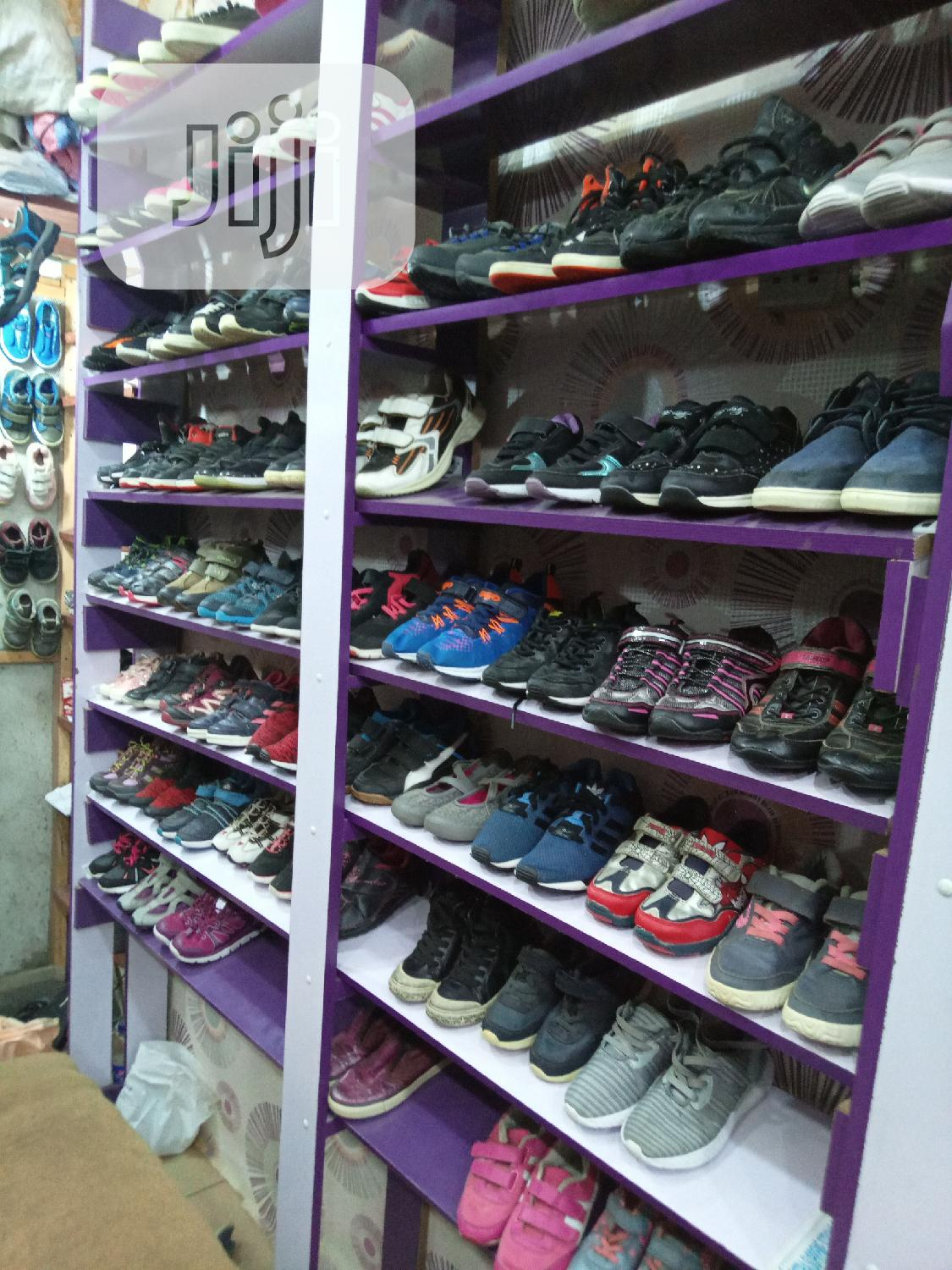 Italian Shoes | Shoes for sale in Ikeja, Lagos State, Nigeria