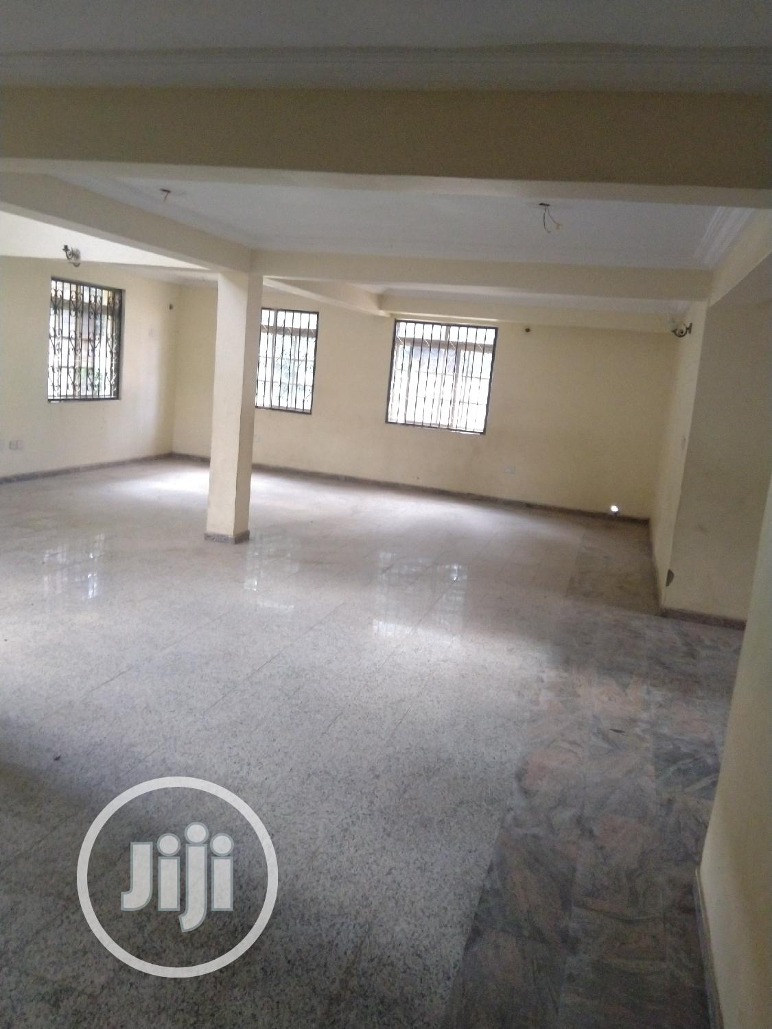 5 Bedroom Detached Duplex for Sale | Houses & Apartments For Sale for sale in Gwarinpa, Abuja (FCT) State, Nigeria