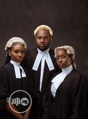 Company Registration   Legal Services for sale in Rivers State, Port-Harcourt