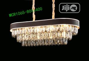 Italian Romania Romania Chandeliers With Standard Quality   Home Accessories for sale in Lagos State, Lagos Island (Eko)