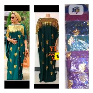 New Quality Female Long Gown. | Clothing for sale in Lagos State, Isolo