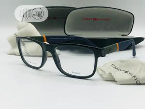 Tommy Hilfiger Glasses | Clothing Accessories for sale in Lagos State, Lagos Island (Eko)