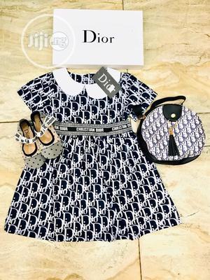 Dress For Girls | Children's Clothing for sale in Lagos State, Lagos Island (Eko)