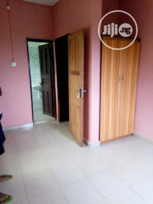 3 Bedroom Flat Virgin By Off Ichida | Houses & Apartments For Rent for sale in Anambra State, Awka