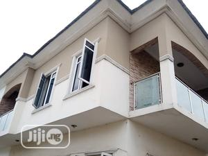 4 Bedroom Semi Detached Duplex | Houses & Apartments For Rent for sale in Lagos State, Lekki