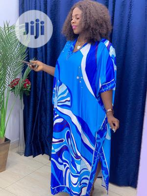 Turkish Ladies Gowns | Clothing for sale in Lagos State, Ojo