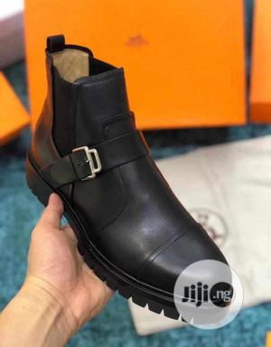 Authentic Hermes   Shoes for sale in Lagos State, Lagos Island (Eko)