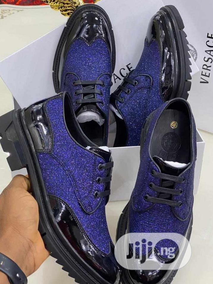Authentic and Unique | Shoes for sale in Lagos Island (Eko), Lagos State, Nigeria