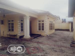 4, Bedroom Bungalow ,Olatunde, With 2bedroom Bq Attached | Houses & Apartments For Sale for sale in Oyo State, Ibadan