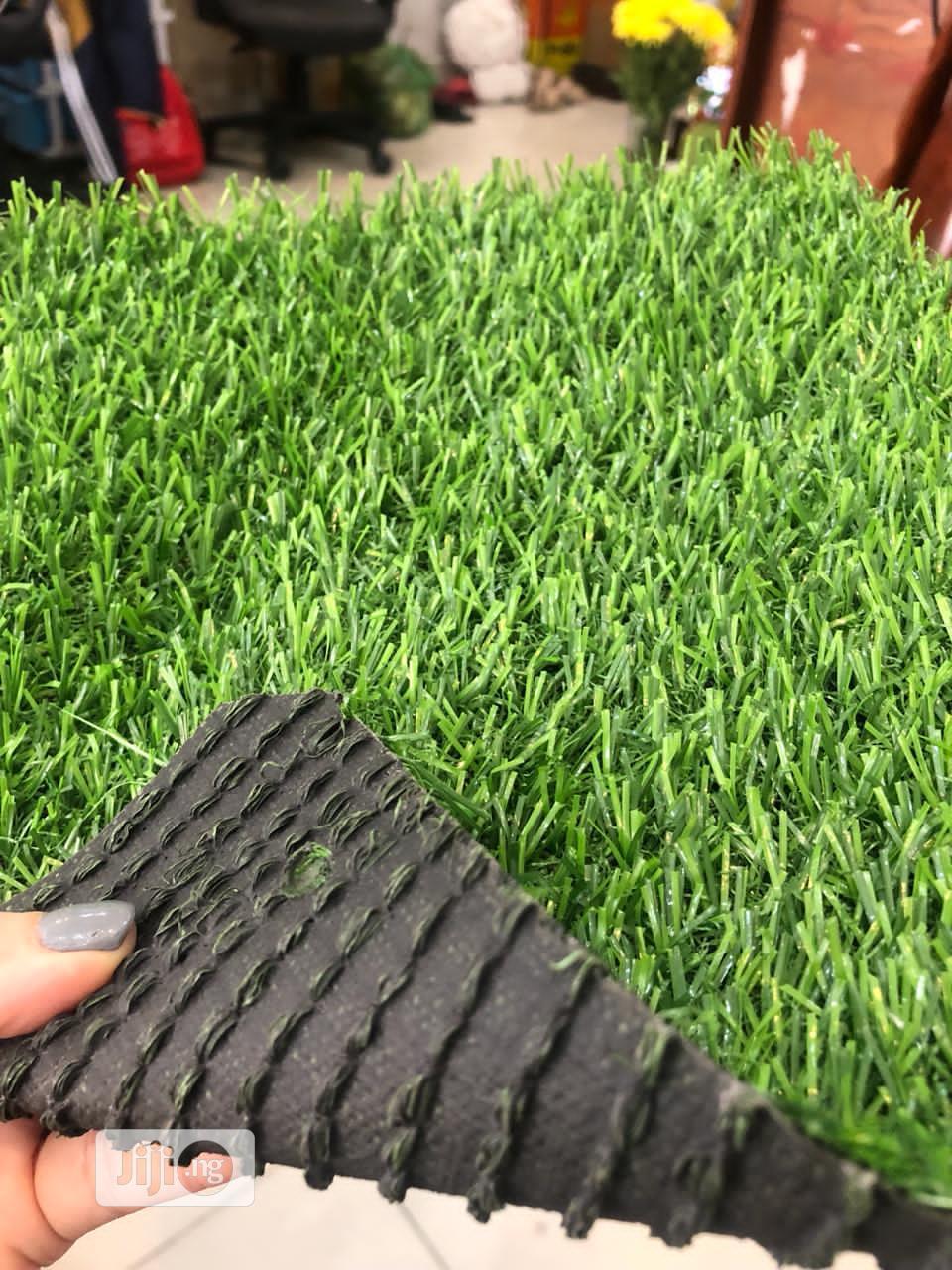 Artificial Carpet Grass | Garden for sale in Owerri, Imo State, Nigeria