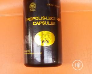 Norland Propolis Lecithin Powerful Antioxidants | Vitamins & Supplements for sale in Delta State, Sapele