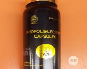 Norland Propolis Lecithin Is Anti Poison And Anti Aging | Vitamins & Supplements for sale in Lagos State, Abule Egba