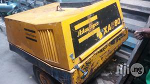 Mobile Air Compressor | Vehicle Parts & Accessories for sale in Lagos State, Ojo