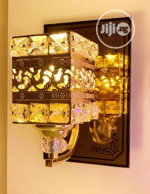 Wall Brackets   Home Accessories for sale in Lagos State, Ojo