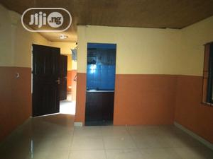 Portable Ensuite 2bedroom Flat | Houses & Apartments For Rent for sale in Gbagada, Medina