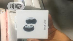 Samsung Buds Live   Accessories for Mobile Phones & Tablets for sale in Lagos State, Ikeja