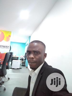 Hotel CV | Hotel CVs for sale in Lagos State, Ikorodu