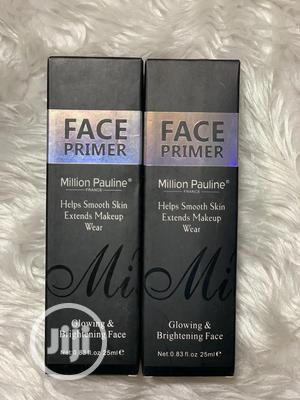 Face Primer | Makeup for sale in Lagos State, Abule Egba