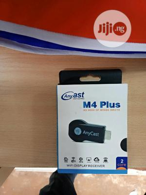 Anycast Wifi Display Receiver | Computer Accessories  for sale in Abuja (FCT) State, Central Business District
