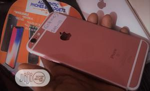 Apple iPhone 6s 64 GB Pink | Mobile Phones for sale in Edo State, Benin City
