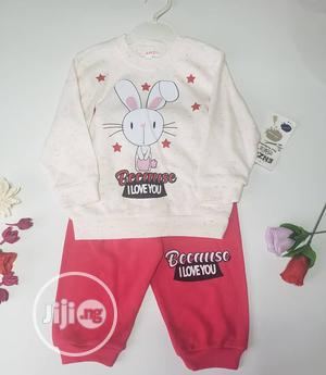 Kiddies Sets | Children's Clothing for sale in Lagos State, Yaba