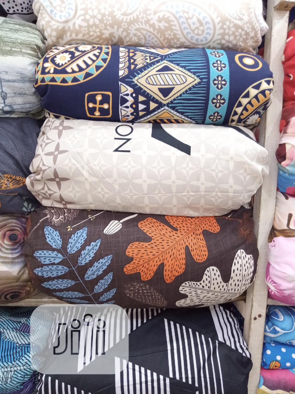 Quality Bedsheet