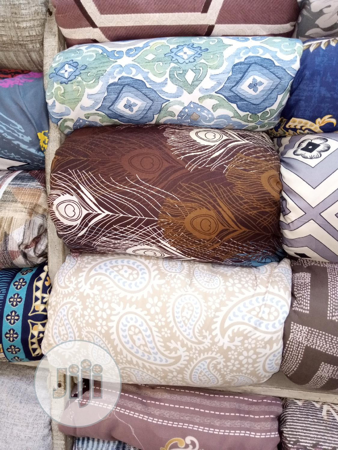 Quality Bedsheet | Home Accessories for sale in Surulere, Lagos State, Nigeria