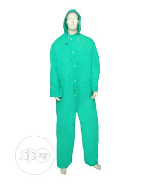 Chemical Coverall | Safetywear & Equipment for sale in Lagos State, Ikeja
