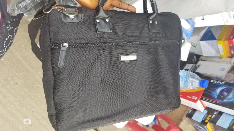 Samsung Laptops Bag