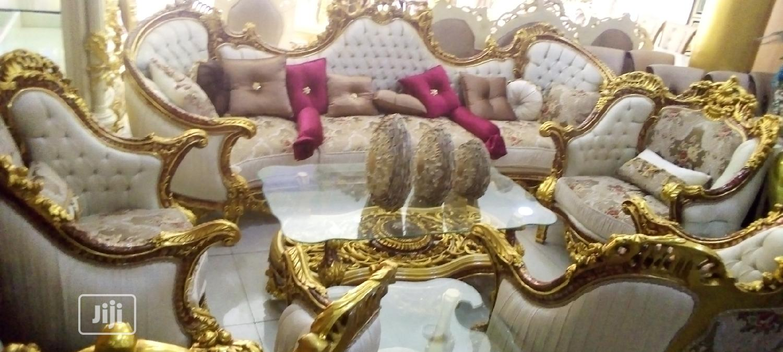 Good Quality Executive Royal Chairs Turkeys