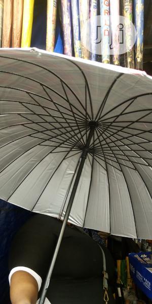 Original Umbrella. | Clothing Accessories for sale in Lagos State, Orile