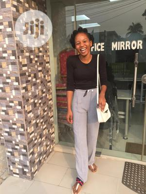 Shop Attendant   Customer Service CVs for sale in Lagos State, Ajah