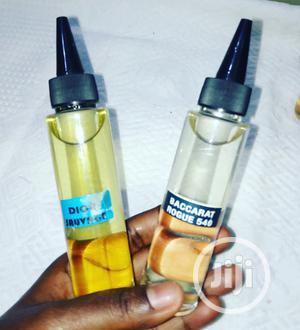 Surrati Unisex Oil 100 ml | Fragrance for sale in Lagos State, Shomolu