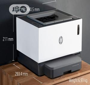 Hp Neverstop Laser 1000a | Printers & Scanners for sale in Abuja (FCT) State, Wuse 2