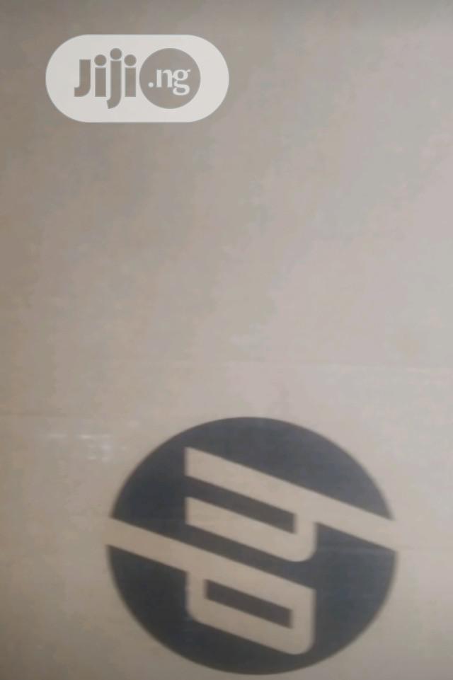 New Laptop HP EliteBook 840 G6 16GB Intel Core I7 SSD 512GB