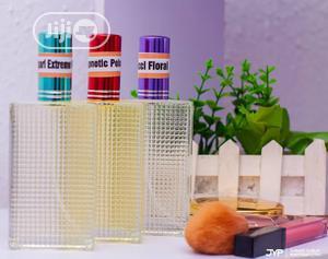 Arabian Perfume Unisex Oil 100 ml | Fragrance for sale in Lagos State, Shomolu
