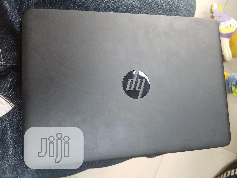 Laptop HP EliteBook 1030 G1 8GB Intel Core I5 SSD 256GB   Laptops & Computers for sale in Ikeja, Lagos State, Nigeria