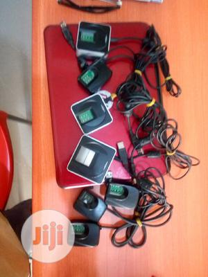 Futronic Fingerprint Scanners   Computer Accessories  for sale in Cross River State, Calabar