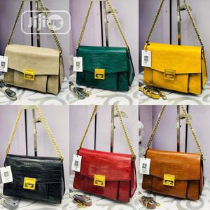Givenchy Classy Handbags | Bags for sale in Lagos State, Agboyi/Ketu