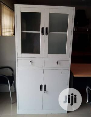 Book Shelf   Furniture for sale in Lagos State, Lekki