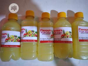 Fresh Juice | Meals & Drinks for sale in Lagos State, Ojota